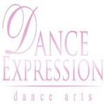 Dance Expression Dance Arts