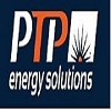 PTP Energy Solutions Icon