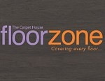 The Carpet House Floorzone Icon