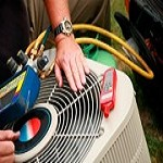 Airconditioning Repair Adelaide Icon