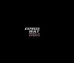 Expressway Music Inc Icon