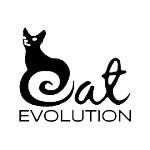 Cat Evolution Icon