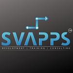 SVAPPS SOFT SOLUTIONS PVT LTD Icon