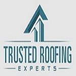 Trusted Roofing Experts Icon