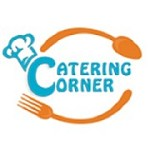 Catering Corner Icon