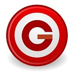 GAMBLINGPEDIA Icon