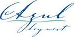 Azul Key West Icon