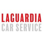 LaGuardia Airport Car Service CT Icon
