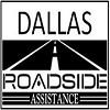 Dallas Emergency Roadside Assistance Icon