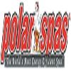 Polar Spas Store Icon