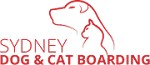 Sydney Dog and Cat Boarding Icon