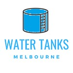Water Tanks Melbourne Icon