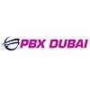 PBX DUBAI Icon