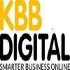 KBB Digital Icon