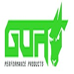 Goat Performance Products Icon