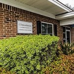 C. Thomas Graham, DMD - Savannah Dentist Icon