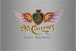 2 Corazones Tango Accademia Icon