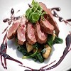 Noelle Restaurant Icon