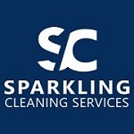 Carpet Cleaning Adelaide Icon