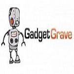 Gadget Grave Icon