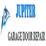 Garage Door Repair Jupiter FL Icon