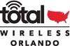 Total Wireless Orlando Icon