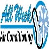 All Week Airconditioning Icon