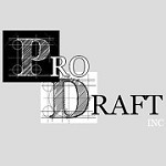 Pro Draft Inc. Icon