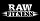Raw Fitness Icon