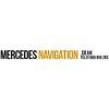 Autologics NW LTD (Mercedes Navigation) Icon