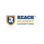 Reach Academy Tutoring Castle Hill Campus Icon
