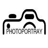 Photoportray Icon