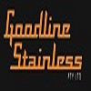 Goodline Stainless Icon