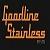 Goodline Stainless Icon