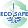 Ecosafe Icon