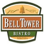 Bell Tower Bistro & Patisserie Icon