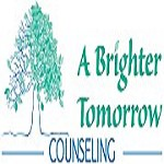 A Brighter Tomorrow Counseling Icon