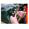 Key Maker Locksmith Dubai Icon