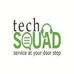Techsquadteam Icon