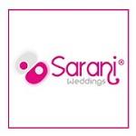 Sarani Weddings Icon
