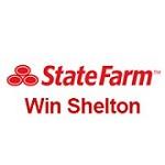 Win Shelton-State Farm Insurance Agent Icon