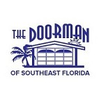 The Doorman of Southeast Florida