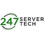 247 Server Tech