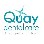 Quay Dental Care – Paignton