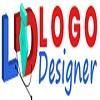 Logo Designers PK Icon