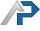 Angle Pros LLC Icon