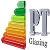 PT Glazing Icon