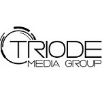 Triode Media Group, LTD. Icon