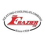 The Frazier Company Icon