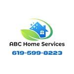 ABC Home Services, Inc Icon